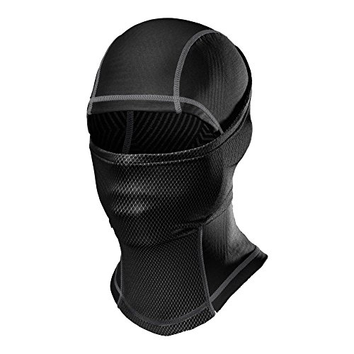 Under Armour ColdGear Infrared Hood