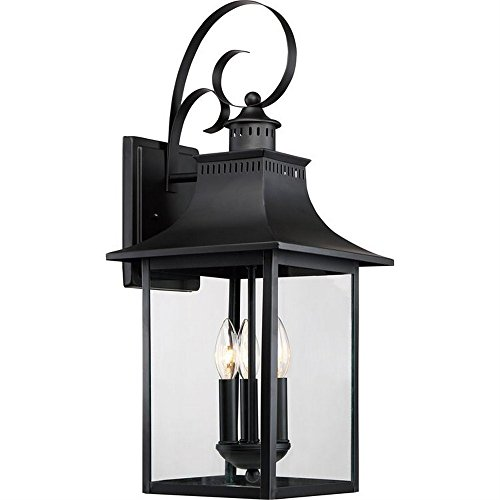 Outdoor Traditional Wall Lights in US - 2