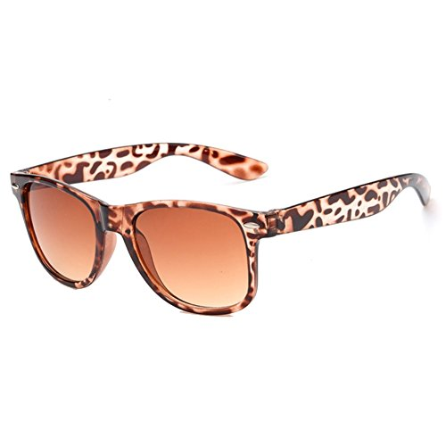 EYSHADE BSG800021C4 Explosion Models PC Lens Fashion Sunglasses,Plastic Frames - Cartier Sunglasses Buy India Online