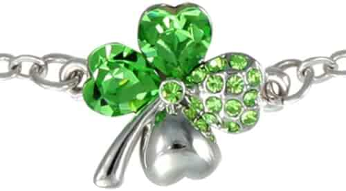 aec53de0ffd94 Shopping Cubic Zirconia or Crystal - Heart - $25 to $50 - 3 Stars ...