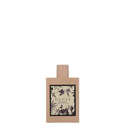 Gucci, Agua de perfume para mujeres - 30 ml.