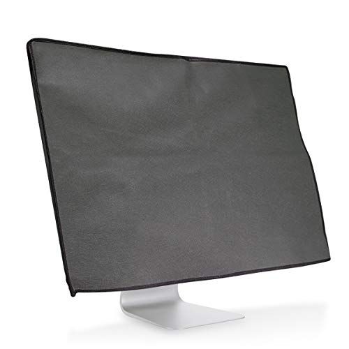 32 inch display case - 6