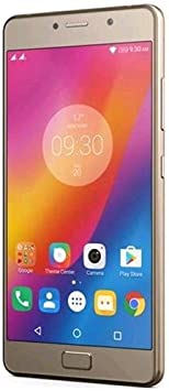 LENOVO Smartphone Modello P2 PA4N0107IT 32GB Italia Gold ...