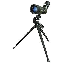 Celestron National Park Foundation 50mm Spotting Scope