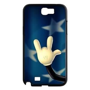 Rock & Roll Phone Samsung Galxy S4 I9500/I9502 [Pattern-1] hjbrhga1544