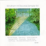 Windham Hill Records Sampler '84