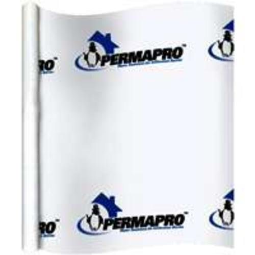 PERMA R PRODUCTS 509100 PRO 9X100 PERMAPROWRAP