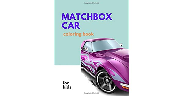 Best Car Coloring Pages for Android - APK Download   350x600