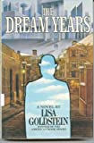 The Dream Years, Lisa Goldstein, 0553050907