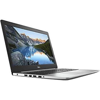 Dell Inspiron 5570 15.6in FHD Touchscreen Laptop PC - Intel Core i7-8550U 1.8GHz, 12GB, 1TB HDD, DVDRW, Webcam, Bluetooth, Intel HD 620 Graphics, ...
