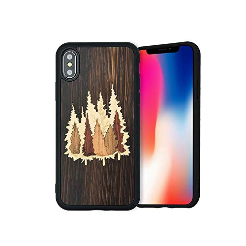 Mr Artisan iPhone Protective charging protector product image
