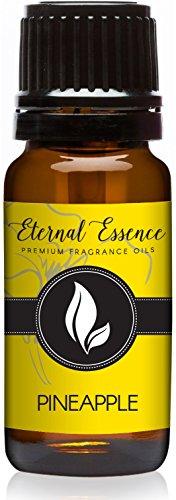 Pineapple Premium Grade Fragrance Oil - 10ml - Scented Oil