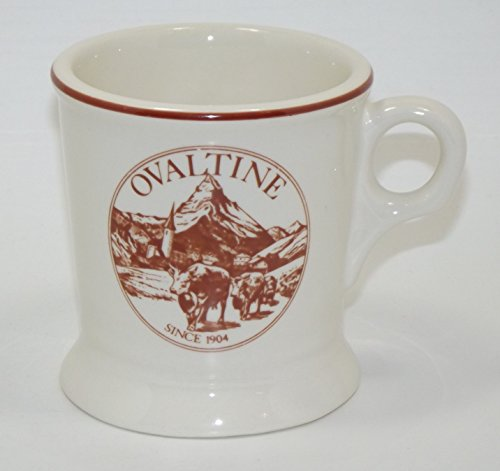 vintage-ovaltine-advertising-buntingware-coffee-cup