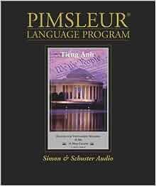 Downloadable Pimsleur Booklets