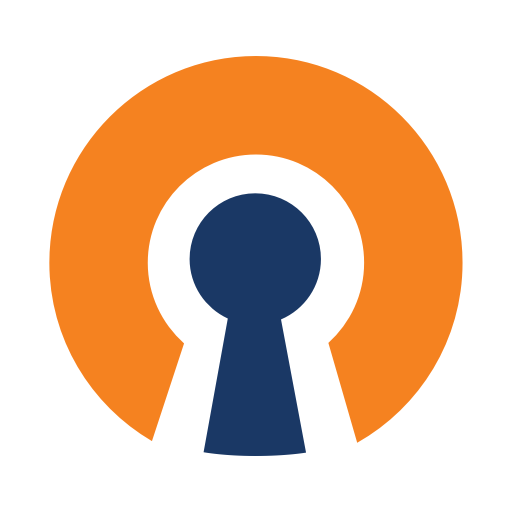 OpenVPN Connect - Fast & Safe SSL VPN Client (Vpn Bridge)