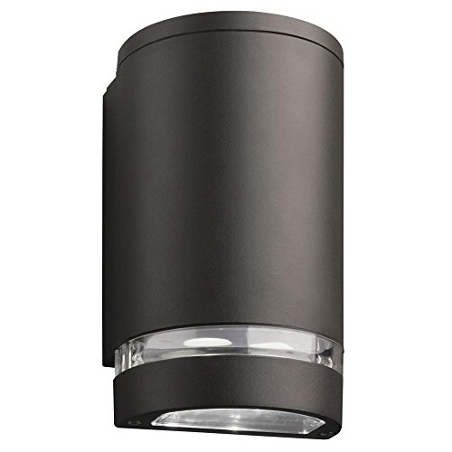 Outdoor Lighting Downlights in US - 2