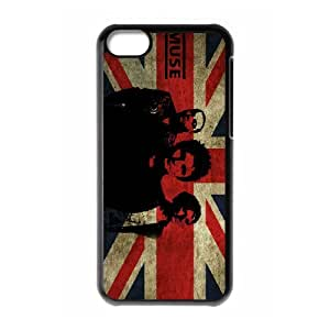 Order Case Muse Band For iPhone 5C U3P343244