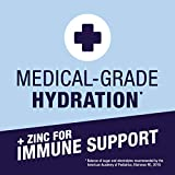 Pedialyte Electrolyte Solution, Hydration Drink, 1
