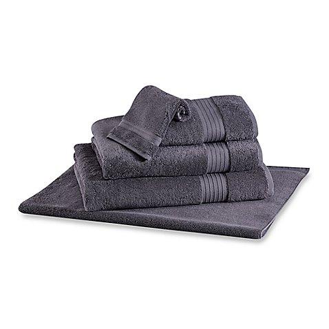 frette-at-home-milano-bath-towel-anthracite