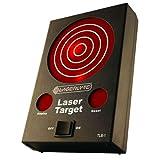 LaserLyte Laser Trainer Target, Outdoor Stuffs