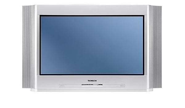 Thomson 32 WH 210 S - Televisor (16:9, Formato 50): Amazon.es: Electrónica
