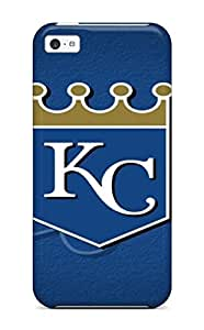 fenglinlinkansas city royals MLB Sports & Colleges best ipod touch 4 cases 9824763K966704213