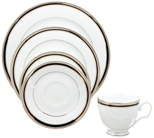 Place Setting Noritake China - 9