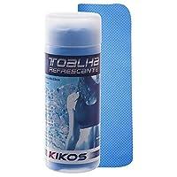 Toalha Refrescante Kikos