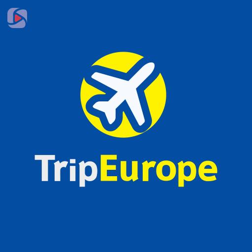 - Trip Europe