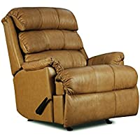 Lane Furniture Revive Recliner, Latti