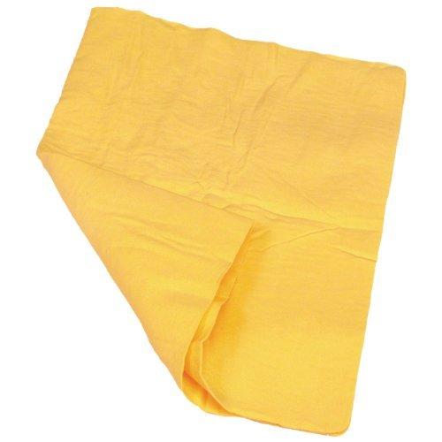 Swobbit Aqua Dry PVA Cloth, Model: SW38855, Car & Vehicle Accessories / Parts