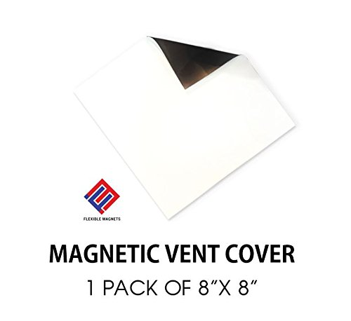 vent cover 8x8 - 2