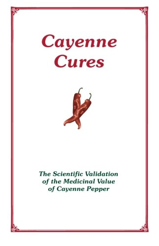 Cayenne Cures