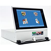 DNP DS-Tmini 10.1 Touch Panel Order Terminal for DNP Printers