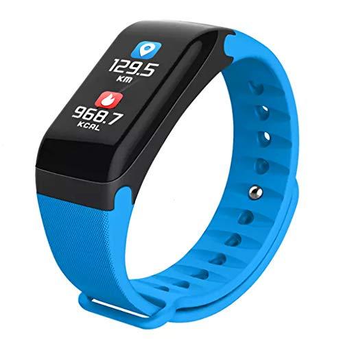 NEWBEING Smart Watch