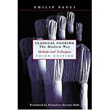 Pauli Lehrbuch Der Küche 14 Auflage | Amazon Com Philip Pauli Books