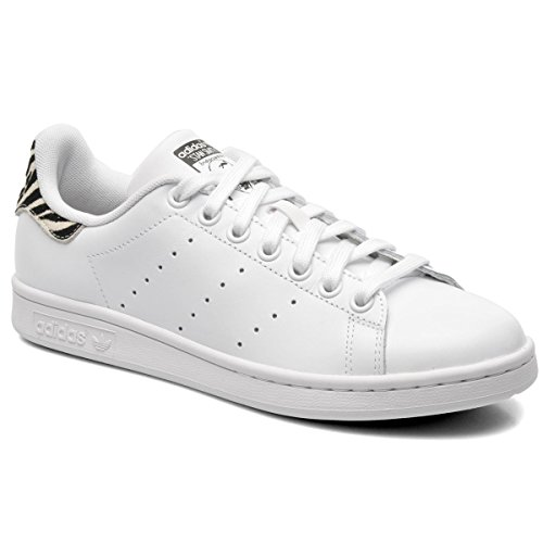 adidas stan smith for sale