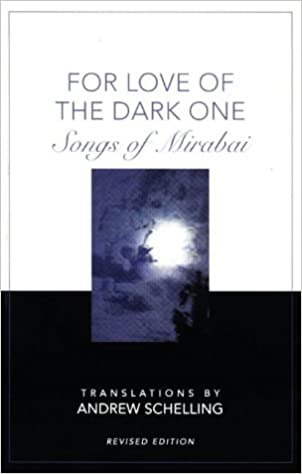 Amazon com: For Love of the Dark One:Song of Miraba