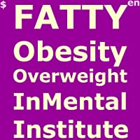 Obesity Overweight Fatness InMental