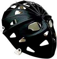 Mylec Pro Goalie Mask