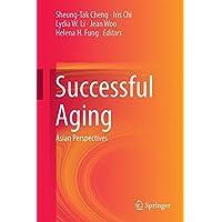 Successful Aging