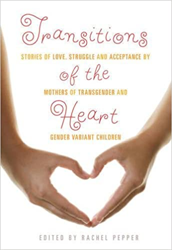 amazon com transitions of the heart stories of love struggle and