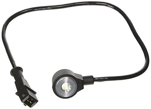 Standard Motor Products KS353 Knock Sensor