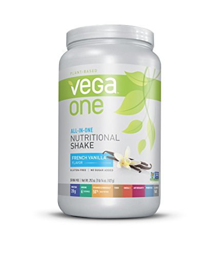 vega-one-all-in-one-plant-based-protein-powder-french-vanilla-183lbs-20-servings