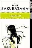 Erica Sakurazawa: Angel Nest