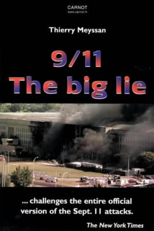 OPERATION COVID-19 is being conducted by the same perfidious perps who pulled off 9/11