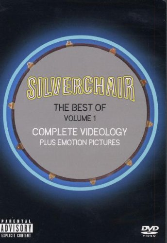 Silverchair - CMJ New Music Monthly, Volume 43 March 1997 - Zortam Music