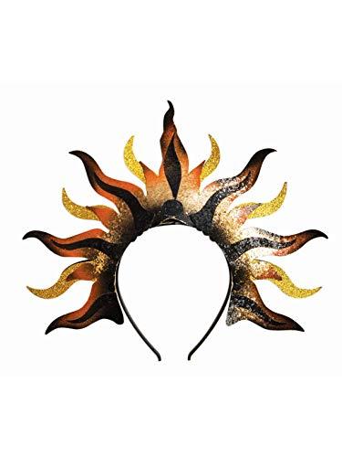 Forum Novelties Starfire Headpiece