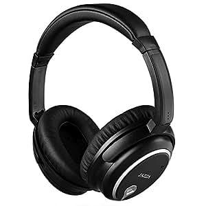 Amazon.com: JAZZA ANC-J2 Foldable Stereo Active Noise Cancelling