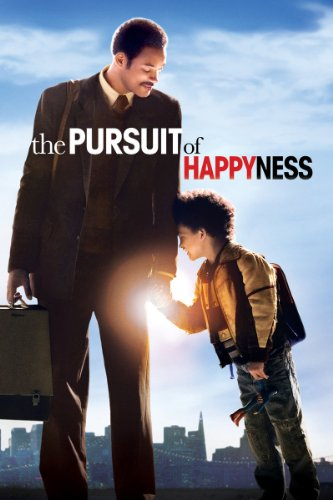 - The Pursuit Of Happyness